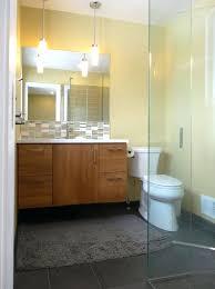 mid century bathroom lighting mid century bathroom lighting mid century modern bathroom lighting