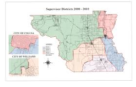 San Diego County Assessor Maps by Colusa County Ca Official Website