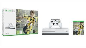 xbox one consoles and bundles xbox xbox one s bundles for everyone this holiday xbox wire