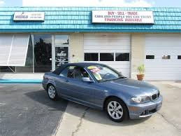 2005 Bmw 525i Interior Bmws For Sale In Nc Used Car Dealers In North Carolina Selling