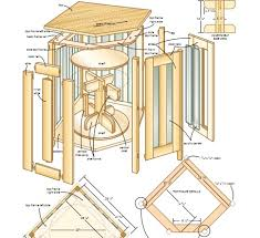 Free Woodworking Plans Toy Barn by Free Downloadable Pdf Woodworking Plans Plans Diy Free Download