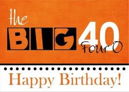 32 best birthday cards u0026 gifts images on pinterest birthday