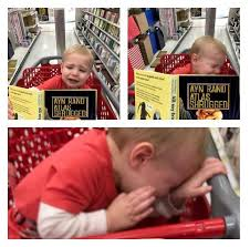 Atlas Shrugged Meme - atlas shrugged by ayn rand my son did not enjoy this book know