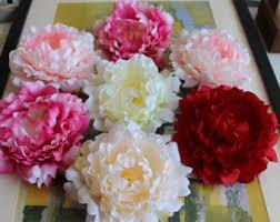 silk flowers wholesale bulk silk flowers etsy