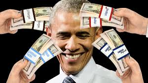 obama u0027s 400 000 mistake the island of african millionaires