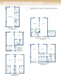 house plan designs house designs and floor plans studio apartment plan design 720