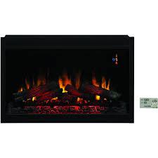 gel fireplace insert box fireplace design and ideas