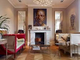 Windows To The Floor Ideas 30 Best Edwardian Living Rooms Images On Pinterest Edwardian