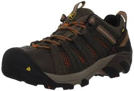 best men u0027s work boots review editor u0027s picks waterproof steel
