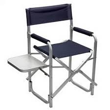Flex One Folding Chair China Folding Chair Folding Chair Manufacturers Suppliers Made