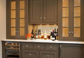 Best Deals On Kitchen Cabinets Unique Best Kitchen Cabinets Paint Tags Best Rated Kitchen