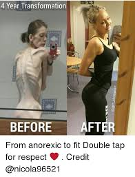 Anorexia Meme - 25 best memes about anorexic anorexic memes