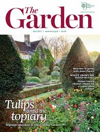 country gardens magazine submission guidelines home outdoor