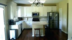 how to price painting cabinets cost to paint cabinets professionally kitchen cabinet paint cost