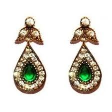 online store in india to buy unique handicraft items jewellery