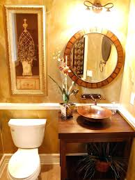 Guest Bathroom Ideas Pictures Guest Bathroom Ideas U2013 Aexmachina Info