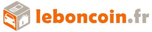leboncoin siege auto acheter siège auto sur leboncoin une fausse bonne idée