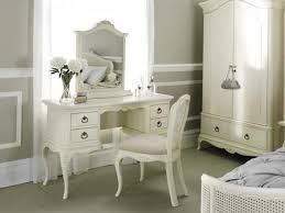 Birch Bedroom Furniture by Willis And Gambier Ivory Birch Bedroom Furniture