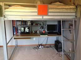 boys locker room style bedroom set for sale woodbury mn patch