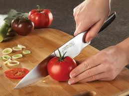 Kitchen Cutting Knives The Knives Are Out How To Choose A Kitchen Knife That Works For