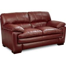 Lazy Boy Sofas by Furniture Home Lazy Boy Sofa Recliner Repairlazy Sleepers Sofas