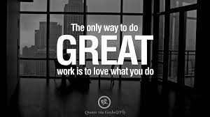 quotes images work jobs office work occupation career quotes 04 jpg 1920 1080