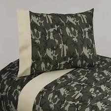 Design Camo Bedspread Ideas Ideas Camo Bedding Sets Army Camo Bedding For Kids U2013 All Modern