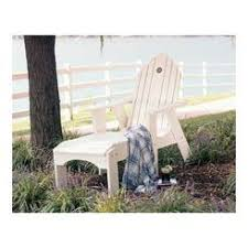 Rustic Chaise Lounge Uwharrie Chair Outdoor Seating Sears