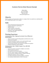 emt resume sample 5 example of skills on a resume emt resume example of skills on a resume 11 jpg