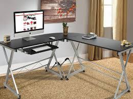 Vintage Desk Ideas Pleasing Images Salon Front Desk Fantastic Black And White