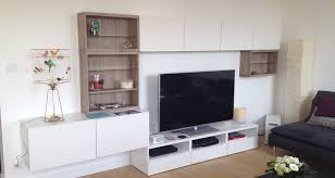 Corner Tv Cabinets For Flat Screens With Doors by Cabinet Flat Screen Tv Cabinet Illustrious Reversible Flat