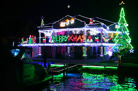 who has the cheapest christmas lights christmas lights cruises perth