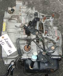 used lexus parts miami florida archive mitsubishi samys used parts used car parts auto