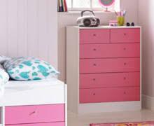 Bedroom Furniture Sale Argos Argos Children S Bedroom Furniture Uk Functionalities Net