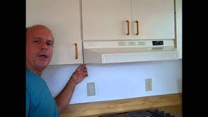 over range microwave no cabinet shocking how to install an over the range microwave with no cabinet