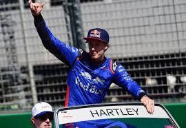 Seeking Season 1 Free Brendon Seeking A Term Lease With Formula 1