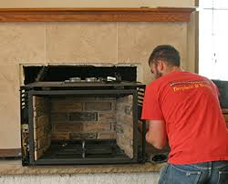How Much Do Fireplace Inserts Cost by A Guide To Convert A Gas Fireplace To An Electric
