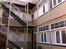 coronet flats modern apartment living arrives in brisbane