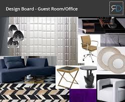luxury interior designers in miami fl pfuner design