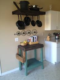 Wood Pallet Recycling Ideas Wood Pallet Ideas by 12 Clever Ways To Repurpose Wooden Pallets Pallets Repurposing