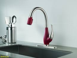 Kitchen Faucets Delta by Best Of Faucet Delta Kitchenzo Com