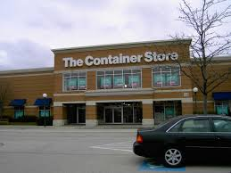 the container store the container store wikipedia