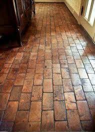 144 best diy floors images on flooring ideas plywood