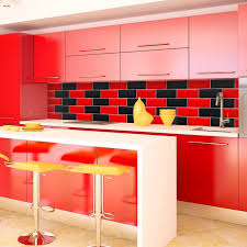 yellow and red kitchen ideas red and black kitchen ideas red and yellow kitchen ideas red kitchen