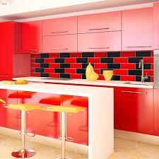 Yellow Kitchen Backsplash Ideas And Black Kitchen Ideas And Yellow Kitchen Ideas
