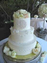 Square Wedding Cakes Wedding Cakes Square Or Round