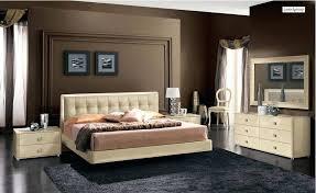 san marino bedroom collection san marino bedroom collection modern white chest san marino