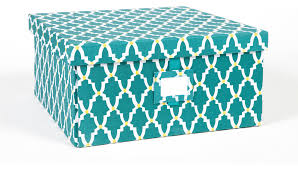 Decorative Storage Bins Decorative Storage Boxes The