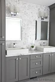 bathroom design wonderful gray and teal bathroom grey bathroom