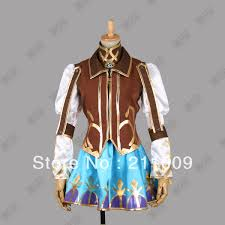 Valkyrie Halloween Costume Costume Pirate Picture Detailed Picture Valkyrie